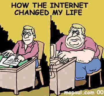 internet-change.jpg