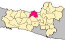 locator_kabupaten_kendal.png